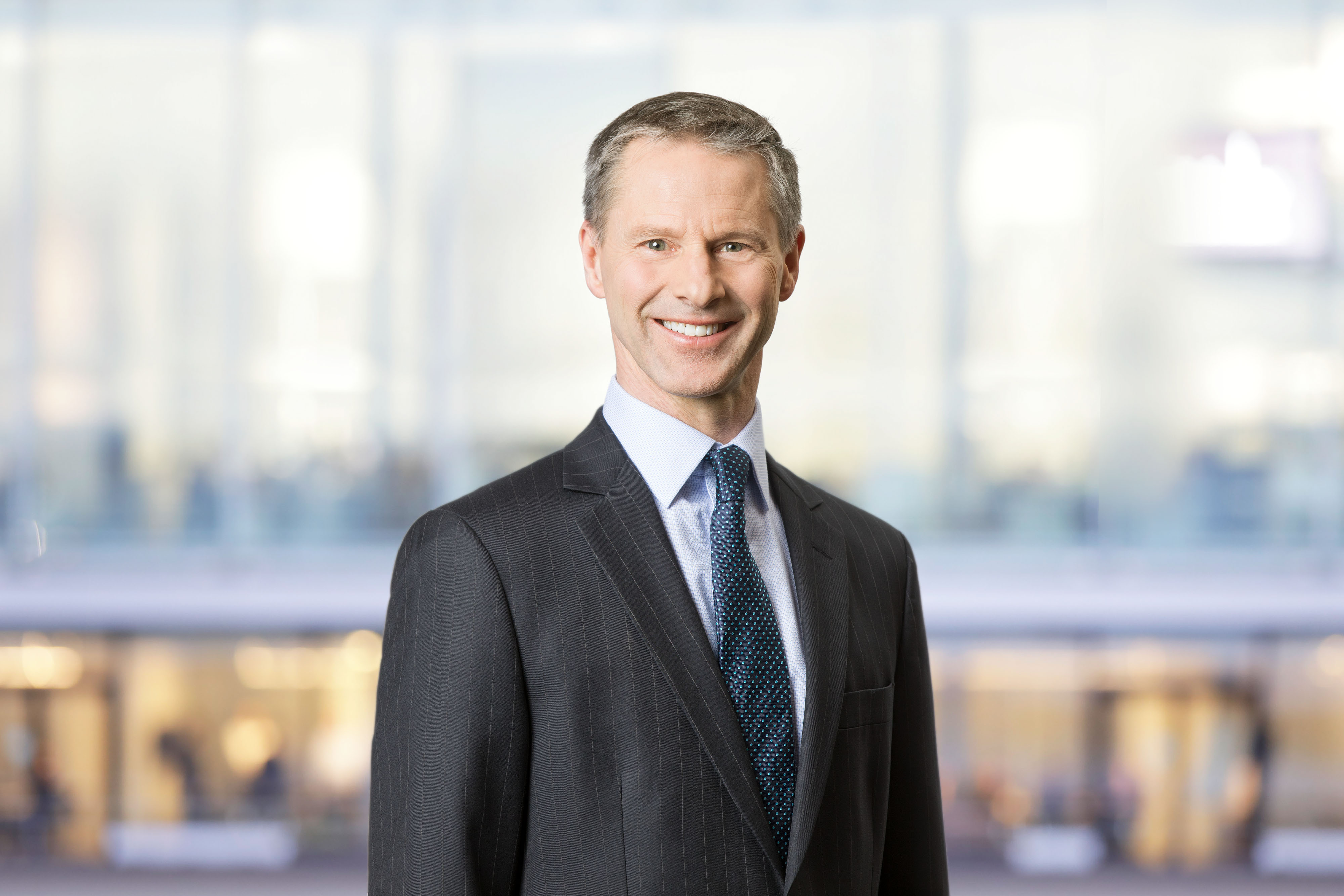 Nigel Wright profile picture